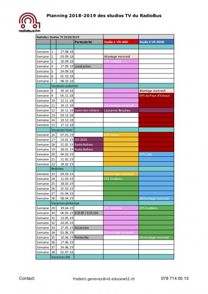 planning_studio_tv_18_19.png